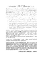 obavijest podnositeljima.pdf - Ured državne uprave u Dubrovačko