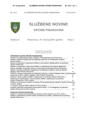Br. o2/ 2014.pdf
