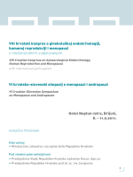 ovdje - hrvatsko društvo za ginekološku endokrinologiju i humanu