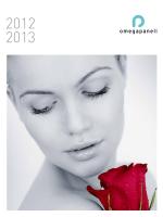 Katalog Omegapaneli 2013