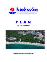 Plan 2013.pdf