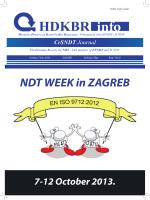 HDKBR Info 2012., broj 9