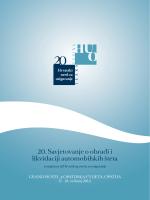 Program - Hrvatski ured za osiguranje
