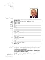 Berislav Pavišić - Pravni fakultet Sveučilišta u Rijeci