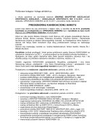 ovdje - Asocijacija arhitekata u BiH