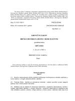 Krivicni zakon bdbih-47-11-B.pdf