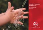 Hoover katalog 2010 (.pdf)