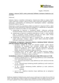 Wstenrot Stambena  tedionica d (2).pdf
