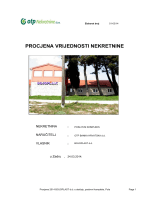 procjena account [pdf]