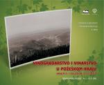 vinarstvo i vinogradarstvo u požeškom kraju