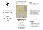 Slastičar - Oliva Allegra