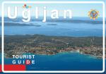 Brošura - Tourist Board Ugljan