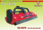 Malčer GS 60