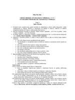 Preuzmite pravilnik - pdf