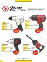 (CHICAGO PNEUMATIC).pdf