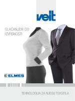 Katalog (PDF) - E