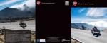 DUCATI FS entipo - Ducati Financial Services