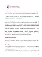 NPPZ_2011.pdf - Pravobraniteljica za ravnopravnost spolova