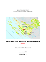 odredbe - Općina Škabrnja