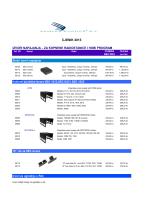SAMLEX_Cjenik za 2013 hrvatski_rev1.pdf