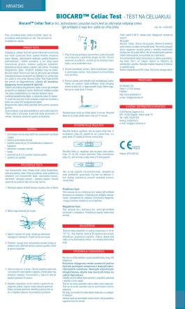 Biocard Home kućni.pdf