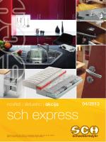 SCH Express 04/2013