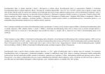 Koordinacijsko tijelo za pitanja migracija u Bosni i Hercegovini (u