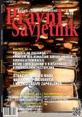 april 2014 broj 4