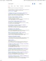 """""""γαμω το χριστο"""" - Αναζήτηση Google"""