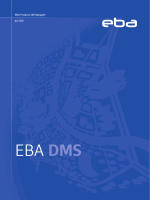 EBA Product Whitepaper jul 2012