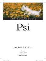 DR BRUS FOGL - Knjizara.com