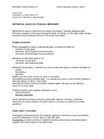 File - INDUSTRIJSKA ŠKOLA SPLIT (nastavni materijali)