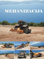 MEHANIZACIJA - poljopromet.hr