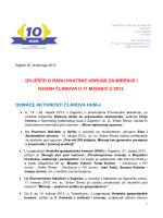 Izviješće o radu HUM-a za 2013.pdf