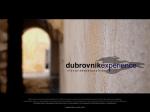 koncept lanca: dubrovnik experience