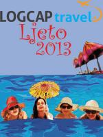 ovdje - LOGCAP Travel