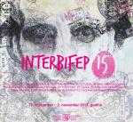 PRAVILNIK 15 INTERBIFEP-a - Međunarodna galerija portreta