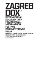 Katalog 2011 (PDF)