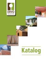 Novi katalog možete pregledati u pdf-u.