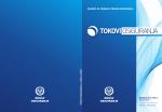 tokovi osiguranja 4 2013 web verzija.pdf