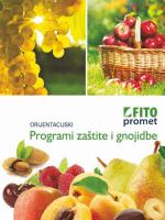 katalog-hobisti