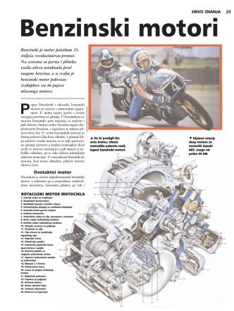 Benzinski motori - s3.amazonaws.com