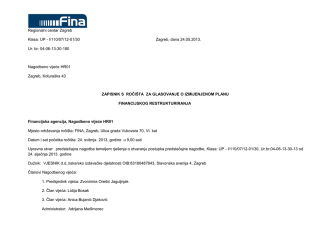 2013-05-24-fina-zapisnik-glasovanja-pfr