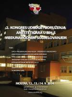 Untitled - Udruženje Anestetičara u BiH