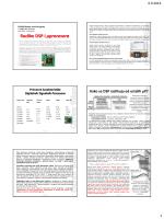 7. Razlike DSP i μP (PDF 1263KB)