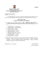 Rješenja-o-imenovanju-članova-biračkih-odbora