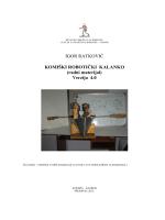 Projekt Kalanko