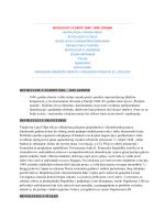 osoblje moses birmingham karbon datiranje