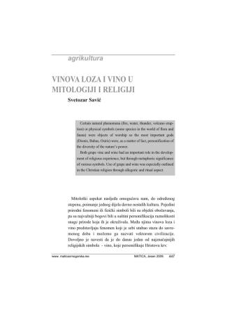 21 svetozar savic.pdf