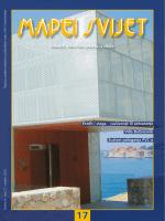Estrih i vlaga – isušivanje ili zatvaranje Villa Dubrovnik